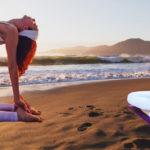 Kundalini Yoga Utrecht & Zeist