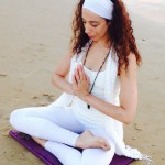 Meditation & pranayama