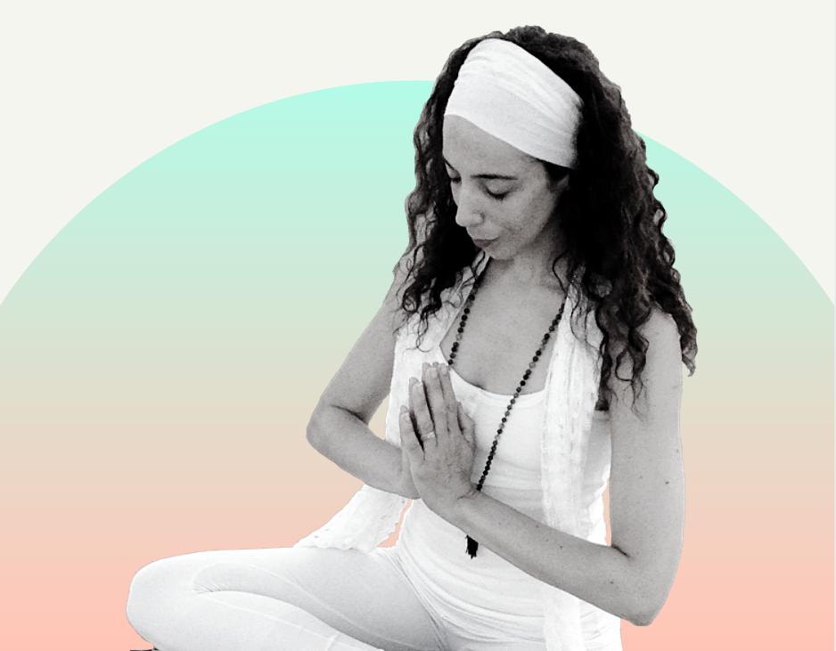 Kundalini Yoga Thursdays